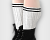 dirty gym socks