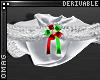 0 | Christmas Hood Drv