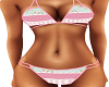 Siahna Bikini