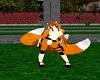 Fox Ninja Furkini F V2