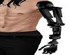 !M Robotic