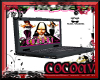 [cv]laptop~cocoav/se
