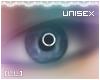 [LL] Selfie Eyes Denim