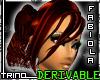 [T] !Fabiola! Derivable