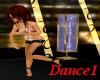 (AA) Dance1 ( M & F )