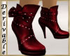 ~H~Boots