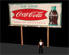 MW Coke Billboard