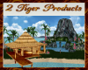 ~D~ Tropical Lsland Home