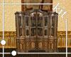 [kit]Wooden Cabinet