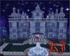 Spensor Manor(Res. Evil)