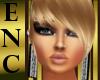 Enc. Wiki Bangs Honey Bl