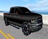 2020 HellKat Truck