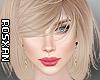 *R Olyetta Blonde