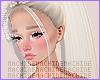M. Amaya Blonde