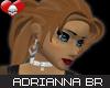 [DL] Adrianna Brown