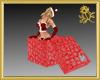 Christmas Dance Gift 04