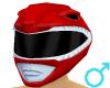 Tyranno Helmet SM