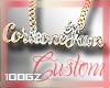 |gz|CORLEONE FAM cst