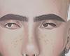 Soki brows