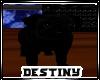 black pug pet***
