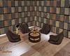 LXF delicatessen couch