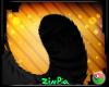 z reaper tail V2