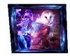 SoS Neon Owl II
