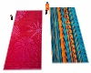 Tanning Beach Towels 3