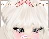 delight ♡ blonde