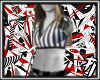 PI: Female Ref Gear 1