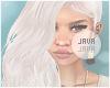 J | Lilo white