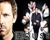 Dr House voice box #3
