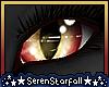 SSf~ Kiora | Eyes M/F V3