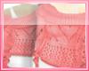 ~<3 Pink Sweater V2 ~<3