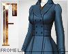 F - Winter Coat II