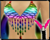 [Y]Nymphadora Rainbow