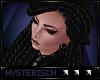 ʜʏs Noir: Zendaya