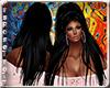 (RT)BLACK YULISSA HAIR