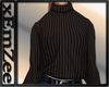 MZ - Nea Sweater Coal