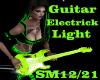 GuitarElectrik SM12/21