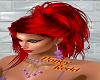 (R) Red Hair