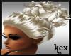 [KEX] Houghton Platinum