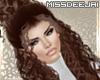 *MD*Mahera|Chestnut