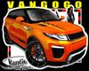 VG 2019 Mango SUV Sport
