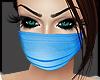 RA: Surgery Mask