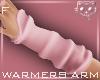 WarmersA Pink F2a Ⓚ