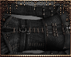 [Ry] Helrray Black