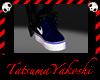 (Tatsuma)Blue 's