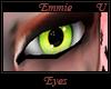 Emmie Eyes