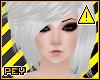 [HP] Silver Carolina